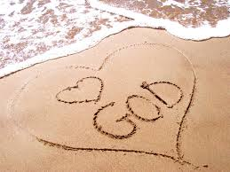 intimacy with God1