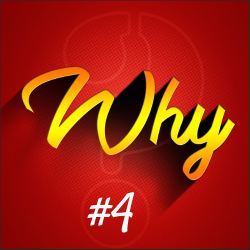 Why #4 (1)