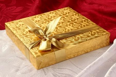 gift-1008889_640